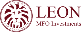 Leon MFO Investments Ltd