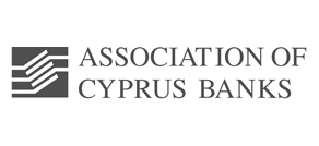 Logo for Association of Cyprus Banks